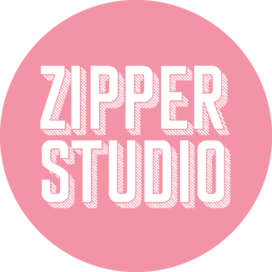 Zipper Studio